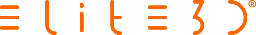 elite3d logo