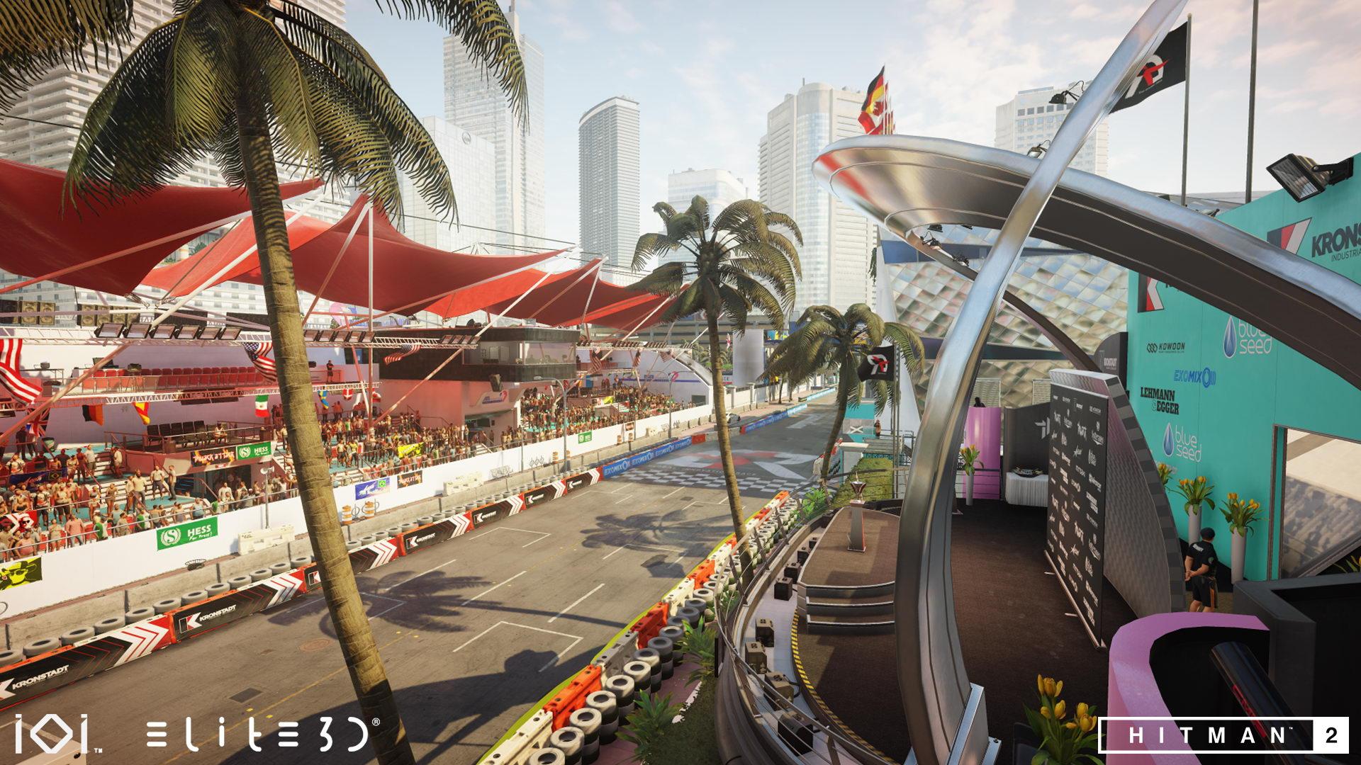 elite3d-Hitman2-Miami-01.jpg